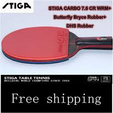 ping pong table black friday deal butterfly compact 19 table tennis table rackets tennis and layering