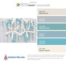 sherwin williams pool blue sherwin williams go confidently in the