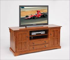 70 tv black friday living room black friday tv stand 55 tv entertainment center
