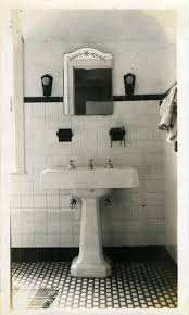 1930 bathroom design amazing 1930s bathroom design design decorating ideas