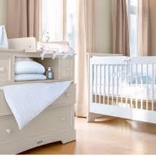 chambre bébé tartine et chocolat lit 70x140 rêverie chambre mobilier tartine et chocolat