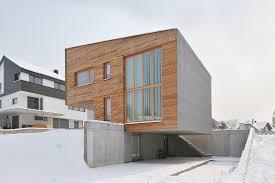 gallery single family house in groharjevo 3biro 1