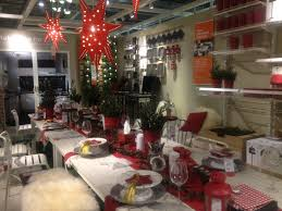 Ideas Ikea by Ikea Christmas Gift Ideas 2013