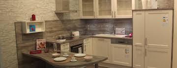 K Henstudio Küche U0026co St Wendel Ccl Calogero Bellia E K Wir Machen