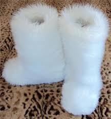 ugg fluff slippers sale best 25 fuzzy boots ideas on ugg boots on clearance