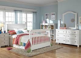 madison bedroom set legacy classic kids madison convertible crib wayside furniture