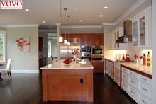 kitchen furniture canada kitchen cabinet canada reviews shopping kitchen cabinet