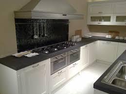 Cucine Dei Mastri Prezzi by Awesome Piano Appoggio Cucina Ideas Home Ideas Tyger Us