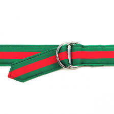 ribbon belt o connell s clothing mens belts ribbon belts