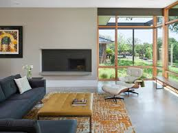 exclusive look at the houses from the upcoming aia austin homes