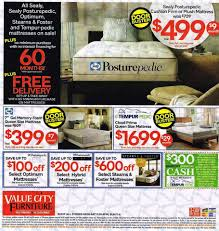 spirit halloween coupon printable value city furniture black friday ads sales deals 2016 2017