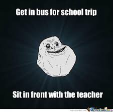 School Trip Meme - school trip by lefrenchdude meme center