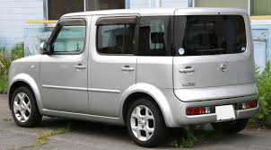 nissan cube 2014 nissan cube specs and photos strongauto