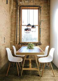 rustic dining room lighting dining room stupendous elegant dining room lighting for your