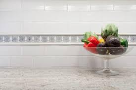 Green Subway Tile Kitchen Backsplash - kitchen backsplashes glass backsplash ideas subway tile home