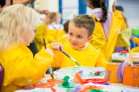 ks1 writing sats papers the west grantham academies trust assessment processes eyfs assessment processes eyfs ks1 and ks2