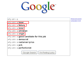 Google Search Meme - image 21872 google search suggestions know your meme