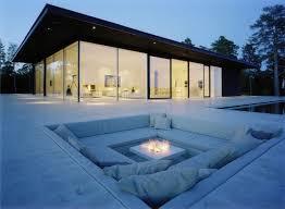 bã ro fã r architektur 180 best architecture and spacial design images on