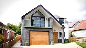 philippine contemporary house designs house interior new house
