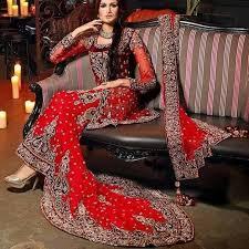 asian wedding dresses asian wedding dress gown uzmas