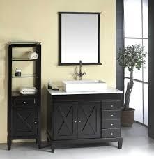 Buy Bathroom Vanity Bathroom Cabinets Cheap Bathroom Vanity Cabinets Vanities Cheap