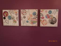 cadre pour chambre enfant cuisine fresque chambre enfant c me creation cadre pour chambre