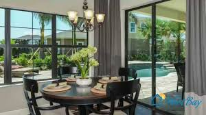 home design virtual tour homes by westbay the sanibel model home at fishhawk ranch virtual