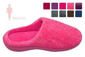 bedroom slippers 10 best slippers for women jan 2018 women slippers review