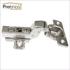 kitchen room dresser handles and pulls piston hinges for