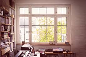 Modern Kleine Wohnzimmer Gestalten Wg Zimmer Einrichten Leicht Gemacht