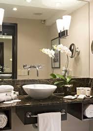 cosmic salle de bain hôtels region rio de janeiro brazilie pays cosmic travel