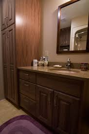 vanities mirage woodworks kitchen bath and furniture