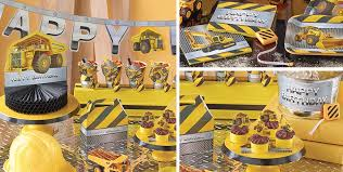 construction party supplies construction party supplies construction birthday party party