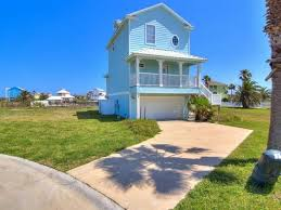 vacation home la concha house 162 port aransas tx booking com