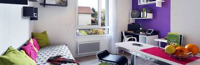 chambre etudiante lille résidence étudiante à villeneuve d ascq résidence étudiante