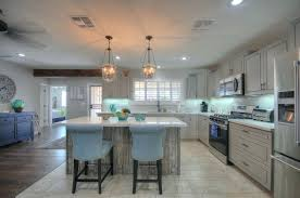 wholesale kitchen cabinets phoenix az wholesale kitchen cabinets phoenix az furniture kitchen cabinets