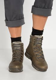 womens boots nyc discontinued ecco shoes boots ecco hill winter boots