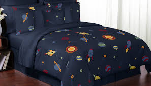 Spaceship Crib Bedding by Bedding Set Space Toddler Bedding Priceless Children Bed Sheets