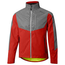mens cycling waterproofs altura night vision evo 3 mens waterproof cycling jacket