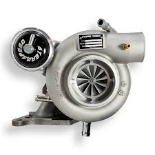subaru stock turbo steamspeed stx 71r bb turbo for subaru jdm twin scroll sti 10cm