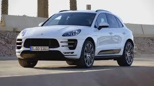 Porsche Macan White - 2014 porsche macan photos and wallpapers trueautosite