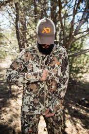 Color Blind Camouflage Test First Lite Fusion Camo Review Dialed In Hunter