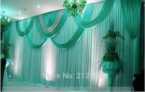 cheap wedding backdrop kits cheap other supplies buy directly from china suppliers 0