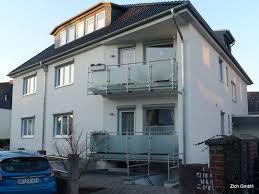 balkon und terrasse zich bedachungen de leistungen balkon terrasse balkonsanierung