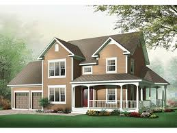 two farmhouse two farmhouse plans 28 images houseplans thayer 1 1 2