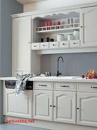 meubles cuisines leroy merlin renov cuisine leroy merlin alaqssa info