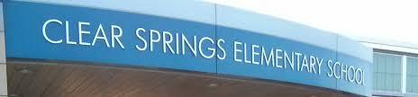 clear springs staff directory minnetonka public schools