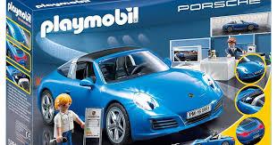 buy 911 porsche you can buy a playmobil porsche 911 targa and it looks amazing