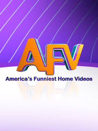 funny thanksgiving clips america u0027s funniest home videos tv show news videos full