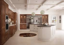 amazing range of kitchen floor tile designs